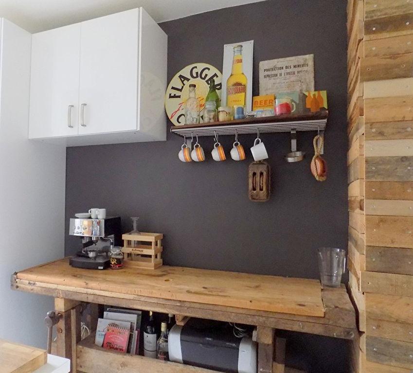 Immobilier saint sebastien sur loire a vendre vente for Garage nantes sud